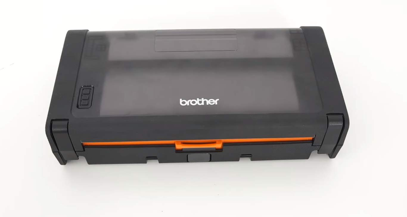 Photo of Brother PJ-763 Review – Imprimanta care te ajuta sa te tatuezi