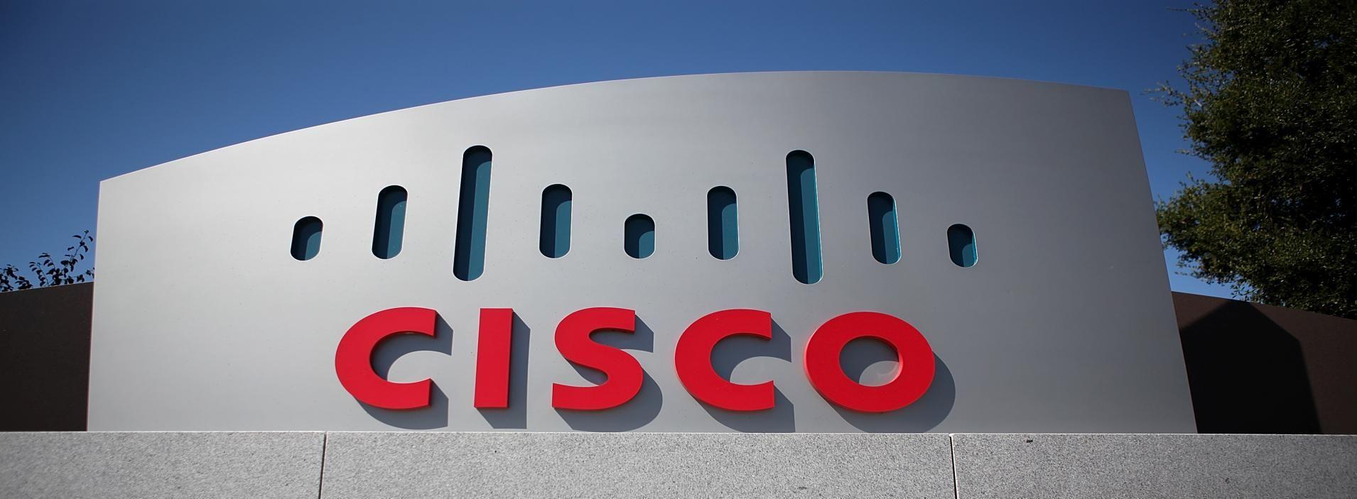 Photo of Cisco accelerează transformarea rețelelor digitale cu noi tehnologii de virtualizare și securitate
