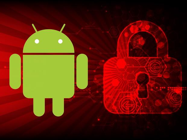 Photo of Hummer – un nou malware Android care iti descarca pornografie in telefon – Peste 1.2 milioane de telefoane infectate