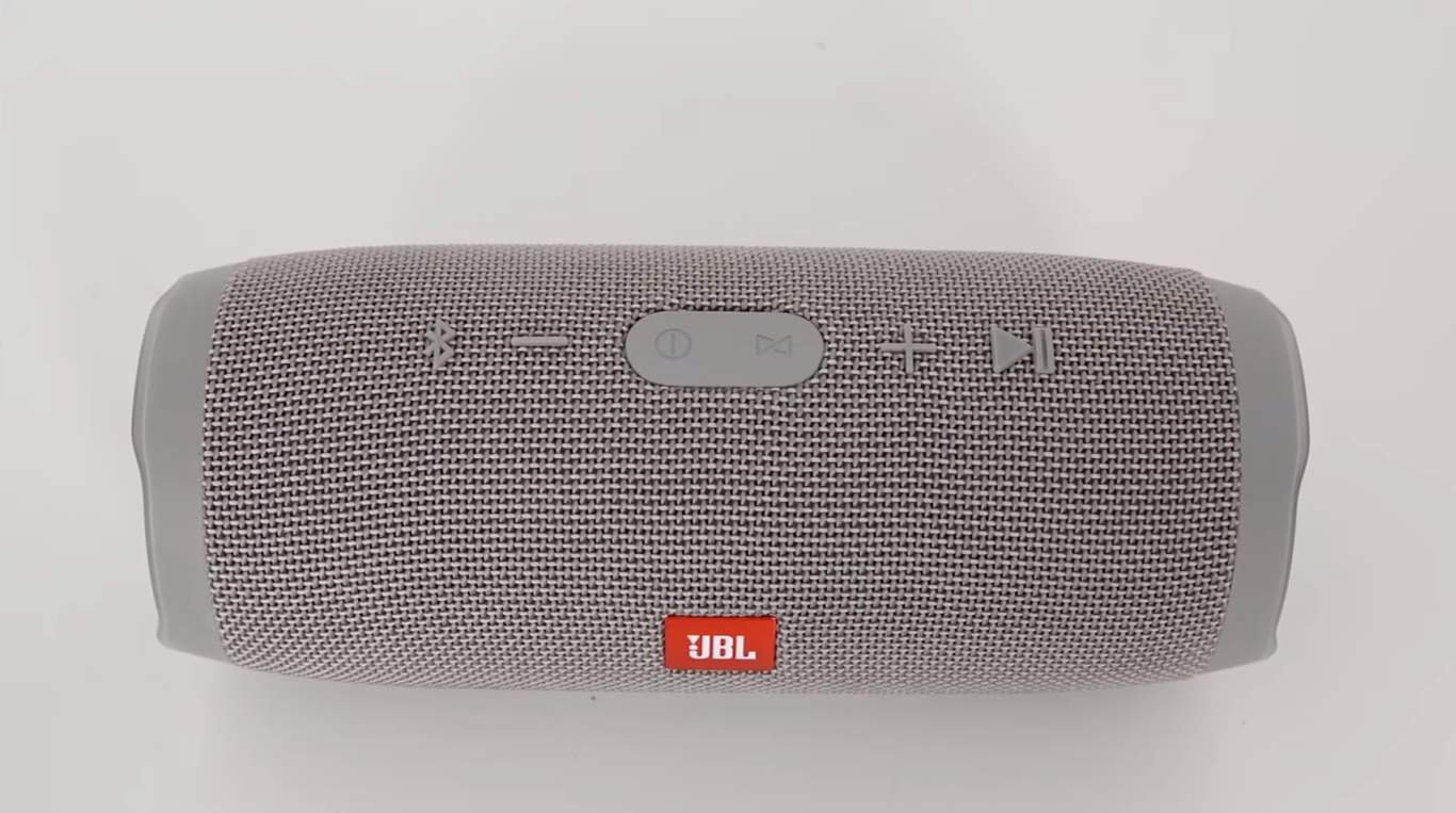 Photo of Review JBL Charge 3 – portabile, puternice, perfecte pentru party!