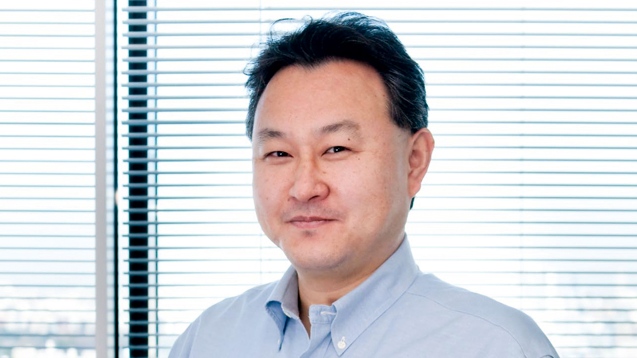 Photo of Shuhei Yoshida este ultima victima a grupului OurMine