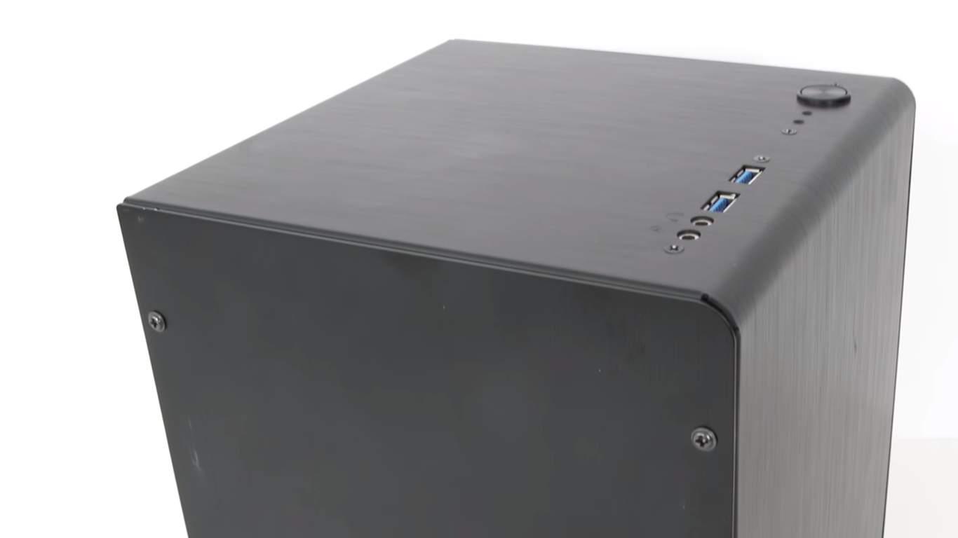 Photo of Un sistem AMD de buget – ieftin, discret si bun si pentru jocuri