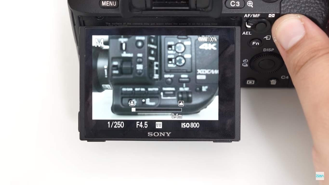 Sony Alpha A7S 2 02