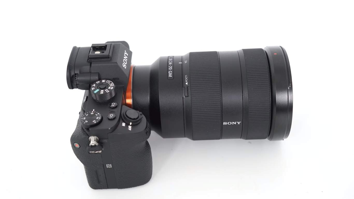 Photo of Review Sony Alpha A7S 2 – How high can you go?