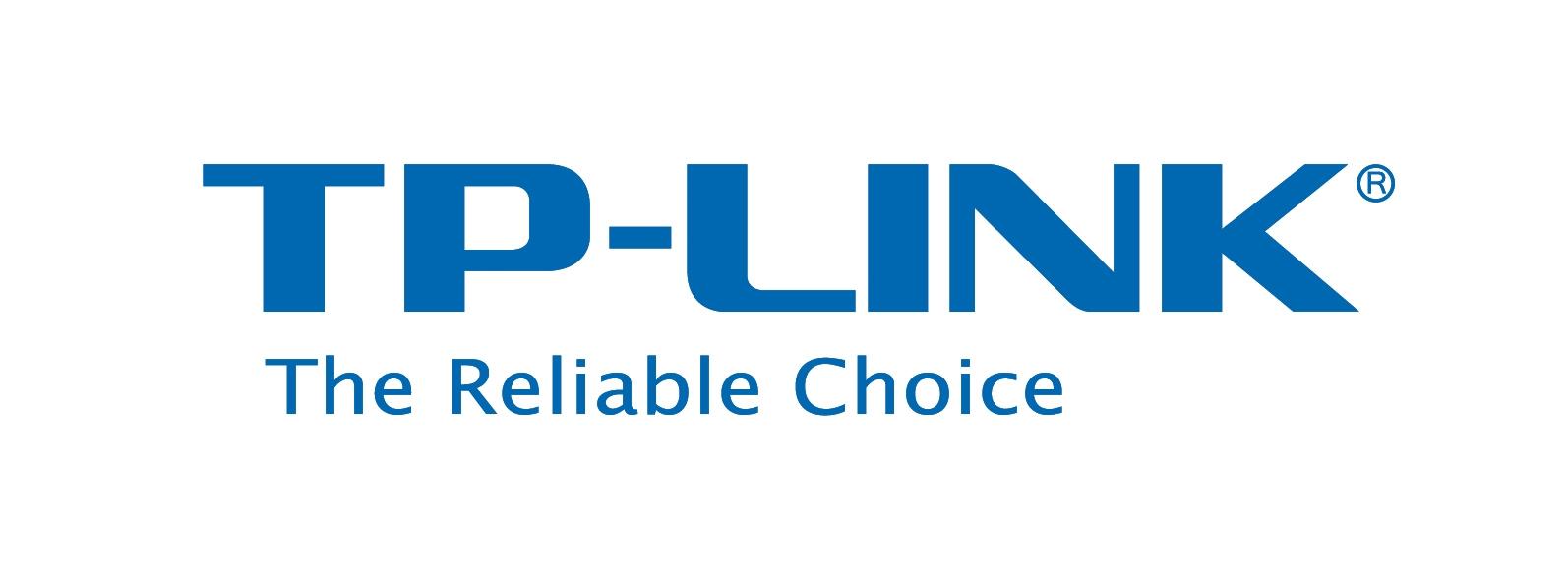 Photo of TP-Link da lectii prin exemplu – ce sa NU faci cand esti o firma!