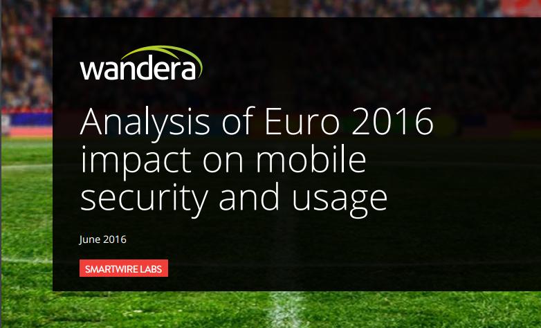 Photo of Aplicatia oficiala UEFA Euro 2016 prezintă scurgeri de date cu caracter personal
