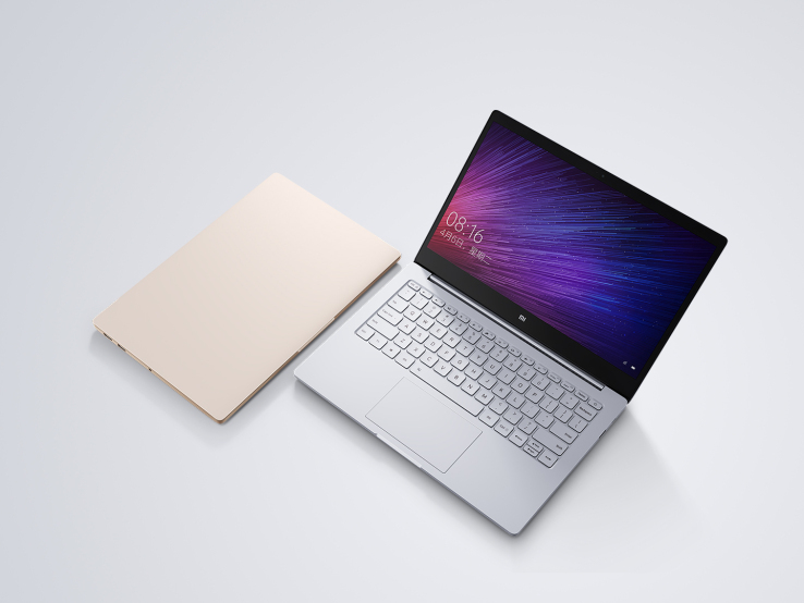 Photo of Xiaomi Notebook Air – producătorul Chinez atacă piața ultraportabilelor