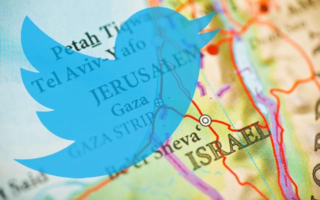 Photo of Facebook si Twitter pot fi obligati sa plateasca 78.000 de dolari zilnic catre Israel