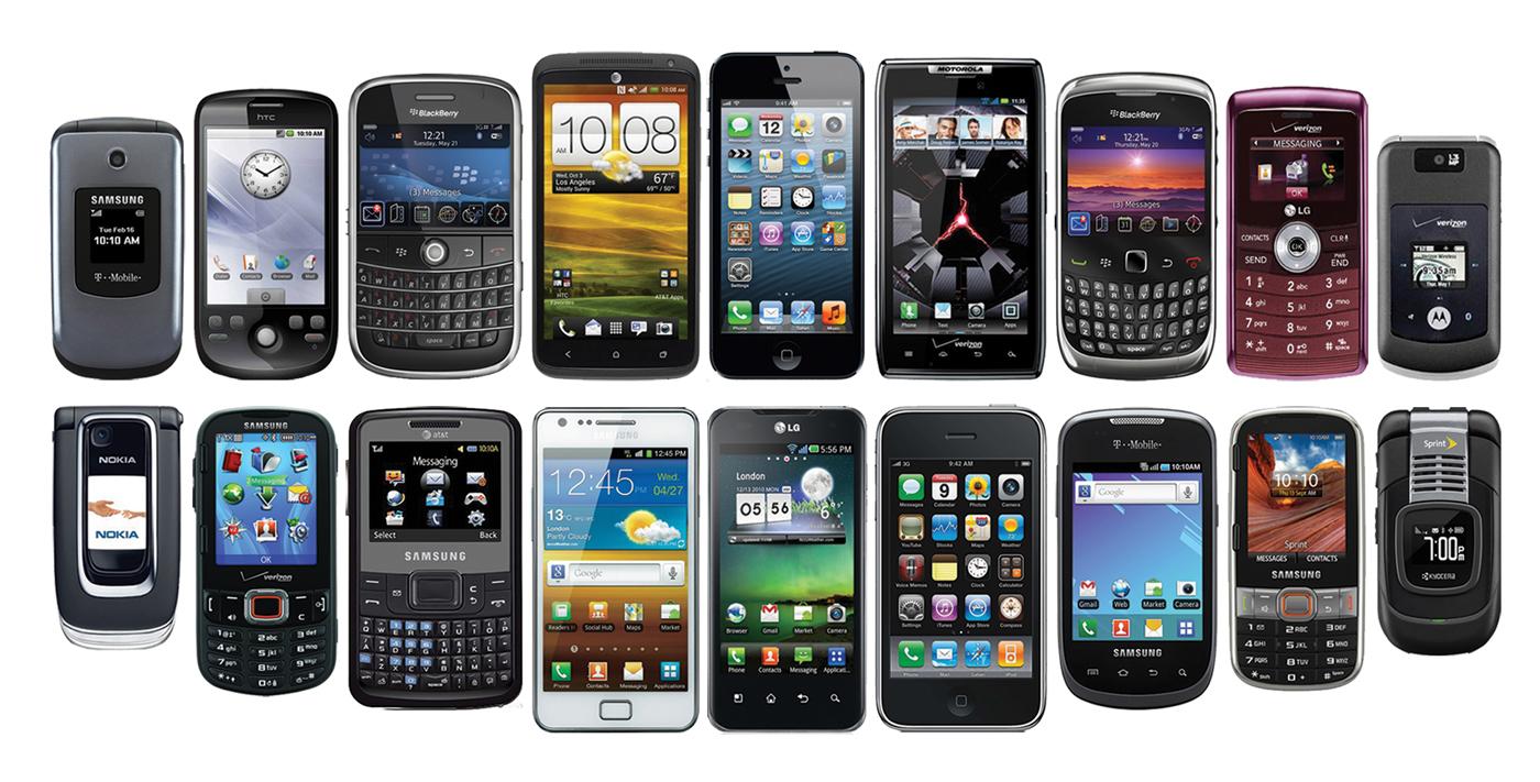 Photo of Telefoane mobile care au facut istorie