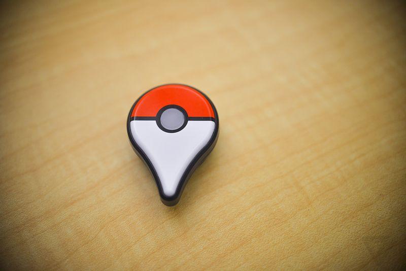 Photo of Pokemon Go face ravagii – Politia a fost obligata sa avertizeze publicul