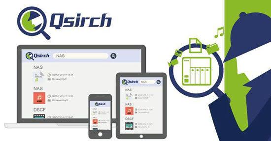 Photo of QNAP a lansat motorul de căutare Qsirch 2.2 actualizat