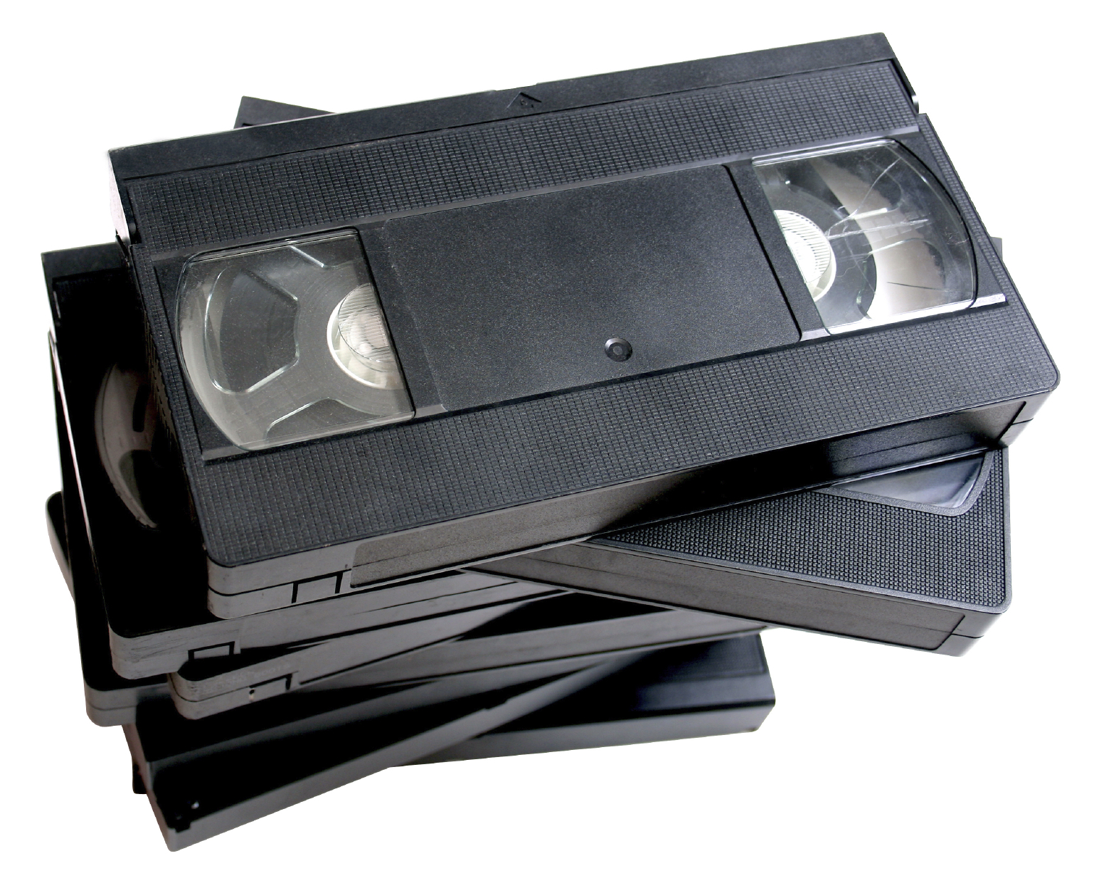 Photo of Sfarsitul unei ere. Ultimul player VHS va fi produs saptamana viitoare.