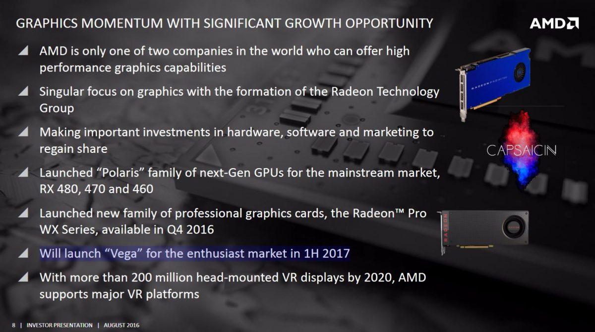 AMD-Vega-1H-2017-1200x669