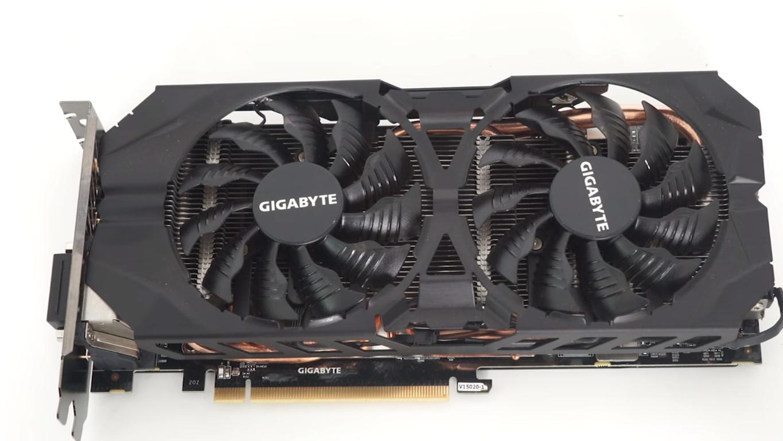 GTX 1070 vs 1060 vs RX 480 02