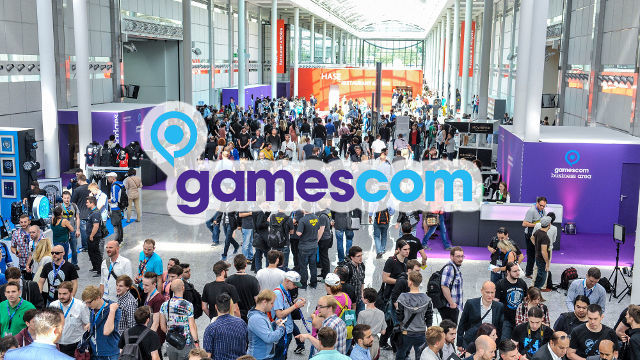 Photo of Gamescom 2020 a fost anulat
