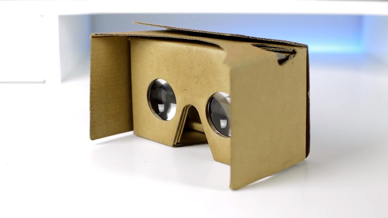 Realitatea virtuala intre moft si necesitate 02