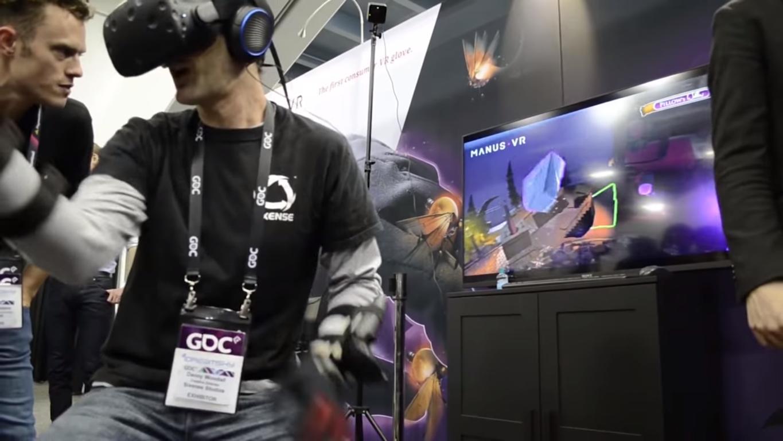 Realitatea virtuala intre moft si necesitate 03