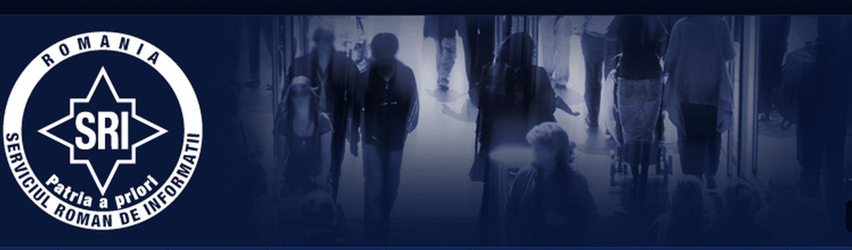 Photo of SRI este acuzat că vrea să spioneze populația folosind fonduri europene
