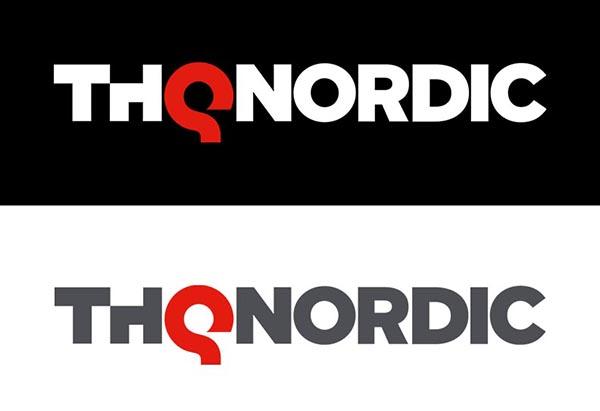 Photo of THQ Nordic vrea să cumpere și mai multe studiouri