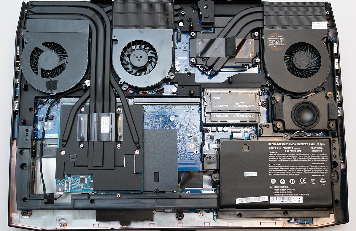 Photo of Alegerea unui laptop de gaming în 2016 – de la calitate la performanță/preț