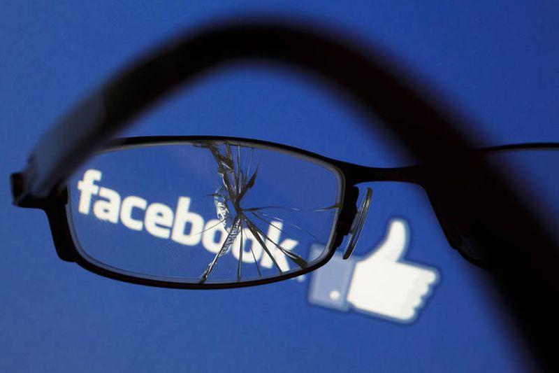 Photo of Facebook luptă împotriva clickbait. Nu o să vă vină să credeți ce s-a întâmplat…