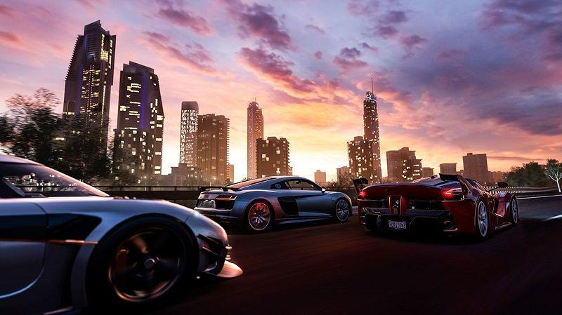 Photo of Forza Horizon 3: Cerințe de sistem
