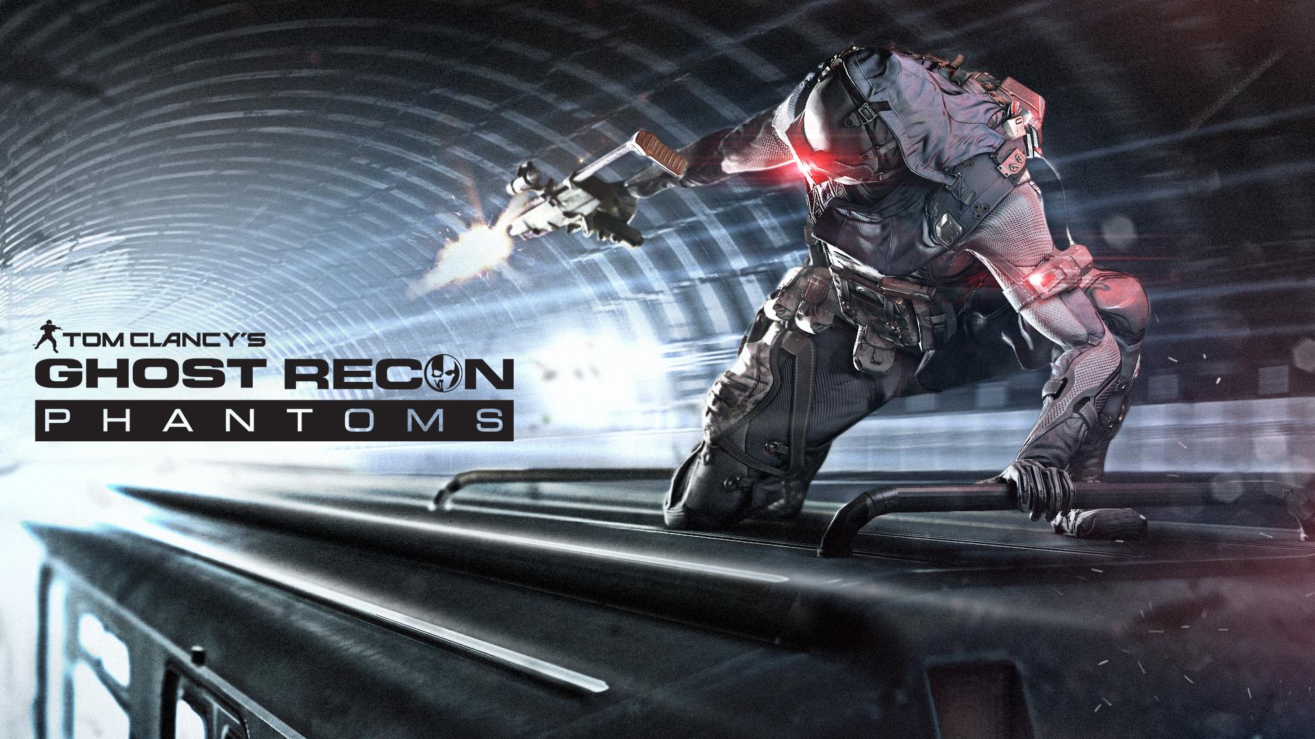 Photo of Ubisoft omoară două jocuri de multiplayer