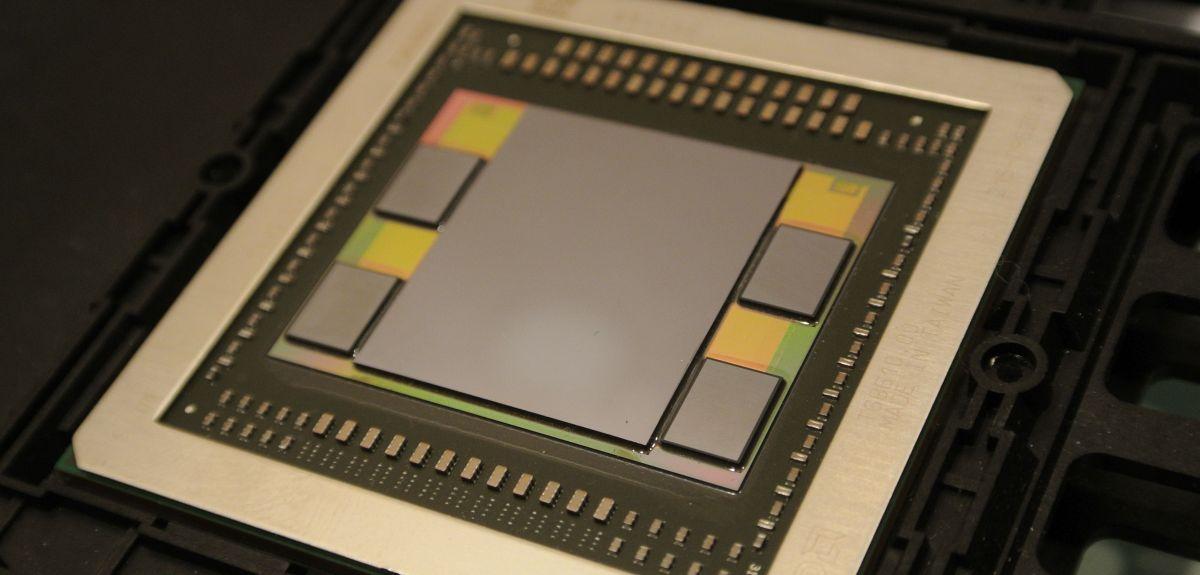 Photo of HBM ieftin și HBM 3 sunt în dezvoltare