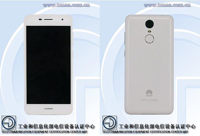 Photo of Huawei NCE-AL00 a trecut testele TENAA