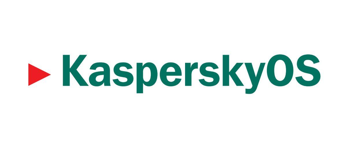 Photo of Kaspersky a făcut propriul sistem de operare