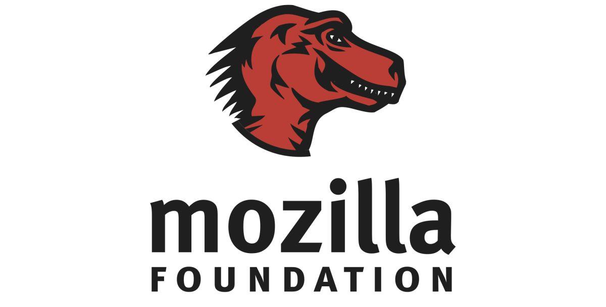 Photo of Mozilla roagă Uniunea Europeană să nu strice internetul