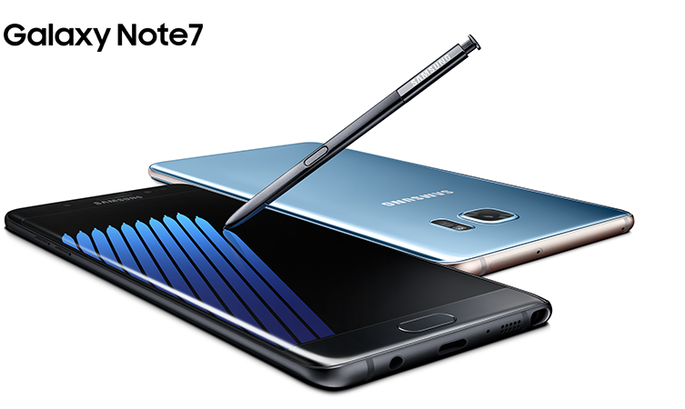 Photo of Samsung va dezvălui defectul lui Galaxy Note 7 pe 23 ianuarie