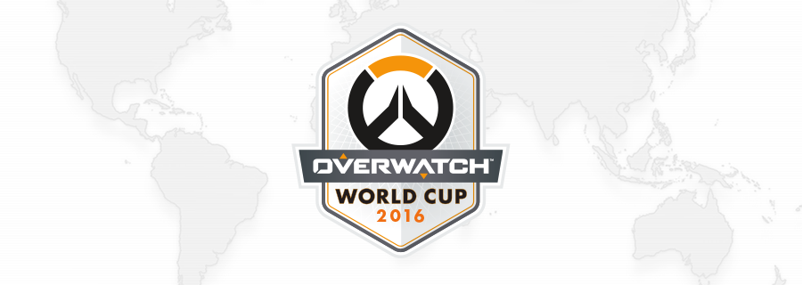 Photo of Blizzard te invită la campionatul mondial de Overwatch