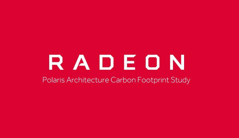 Photo of Ce efect au plăcile AMD asupra mediului?