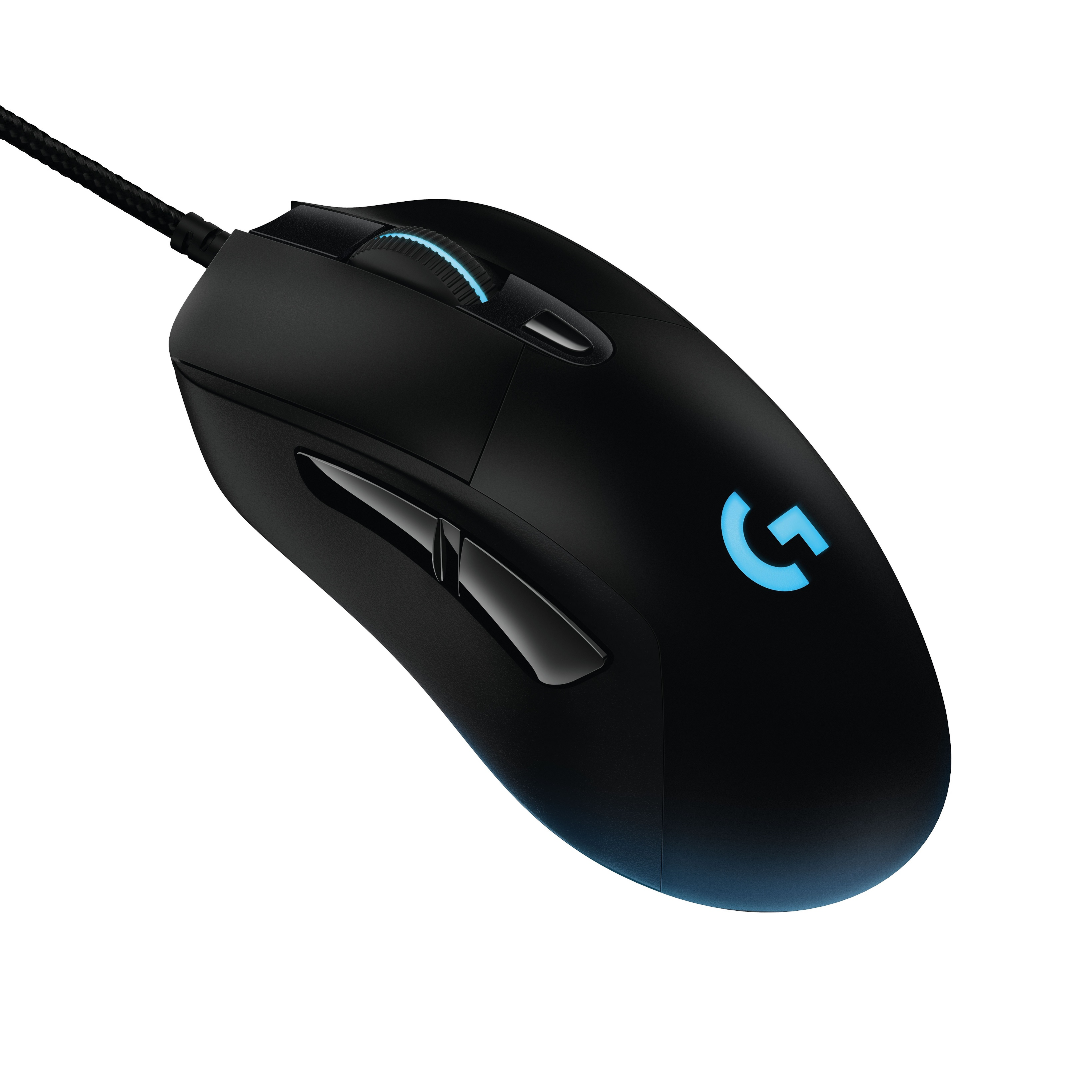 JPG 300 dpi (RGB)-G403 Prodigy Gaming Mouse - FOB2