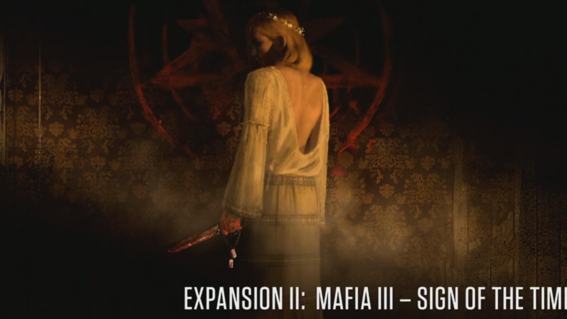Mafia3DLC-5