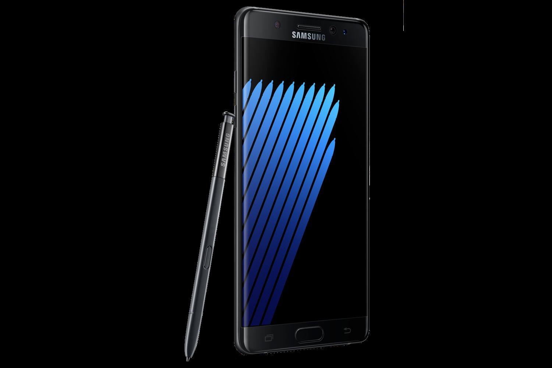 Photo of Samsung a început programul de înlocuire Galaxy Note 7 în România