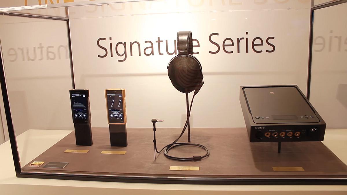 Photo of Sony @ IFA 2016 – sau momentul când un smartphone de top e cel mai ieftin gadget din ofertă