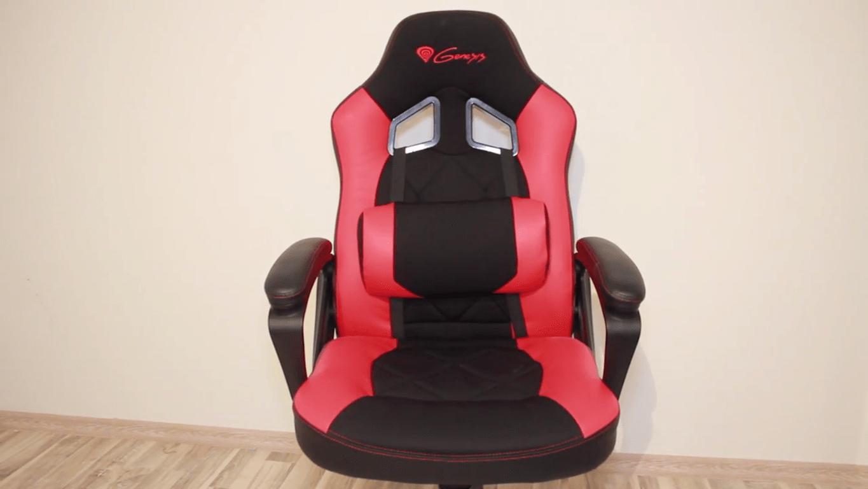 trei-producatori-de-scaune-de-gaming-fata-in-fata-gensis-playseat-si-marvo-01