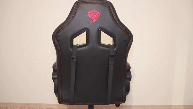 trei-producatori-de-scaune-de-gaming-fata-in-fata-gensis-playseat-si-marvo-02