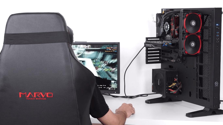 trei-producatori-de-scaune-de-gaming-fata-in-fata-gensis-playseat-si-marvo-03