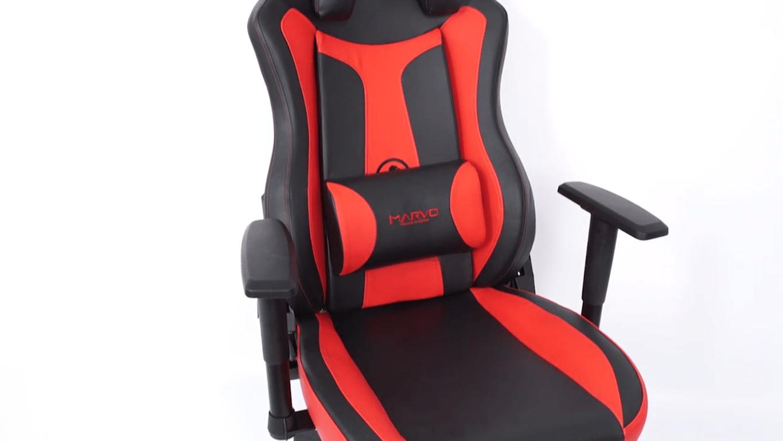 trei-producatori-de-scaune-de-gaming-fata-in-fata-gensis-playseat-si-marvo-04