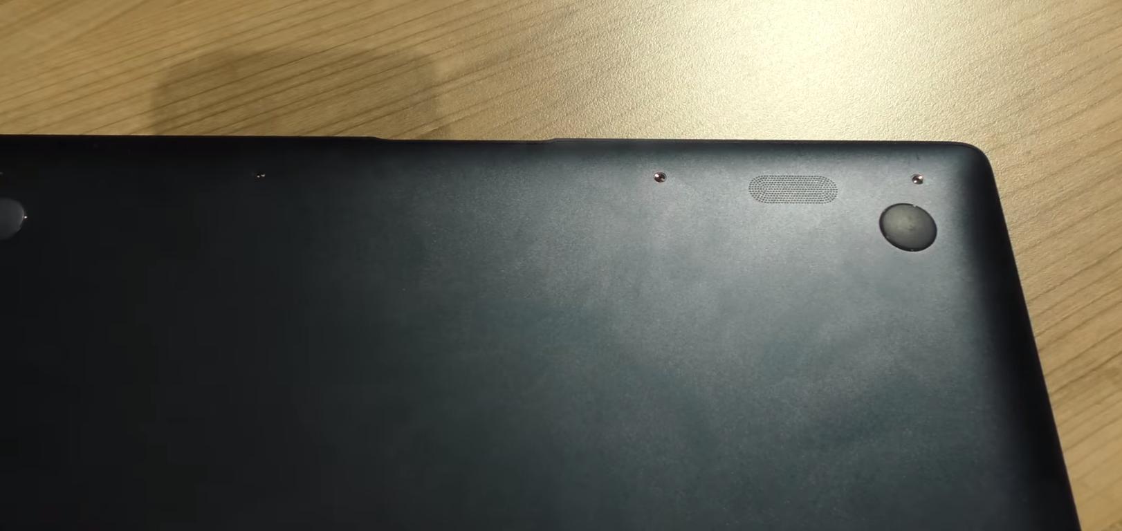 IFA 2016: ASUS Zenbook 3 - cel mai premium ultrabook își face apariția