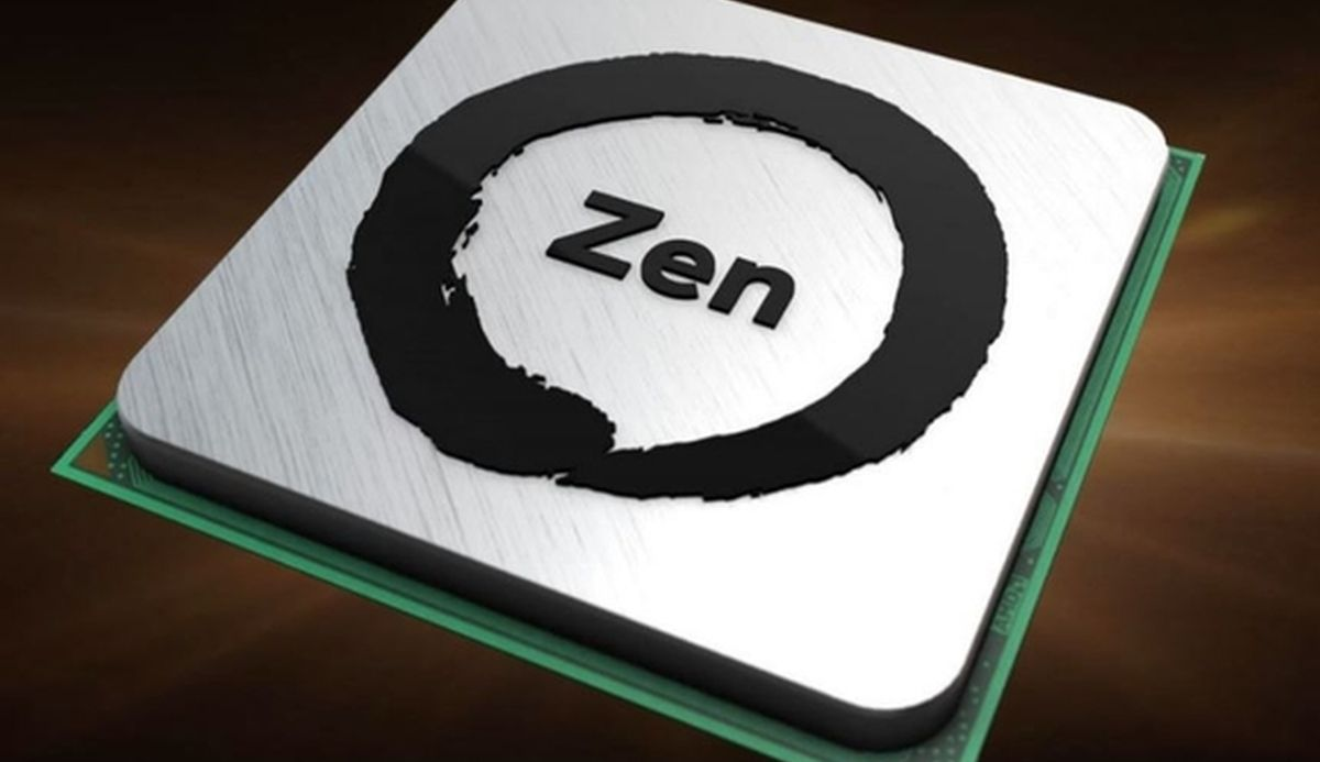 Photo of Un nou benchmark cu AMD Zen a fost zărit