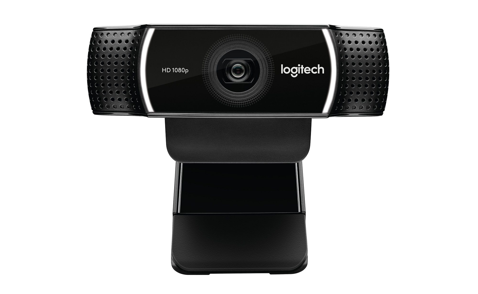 Photo of Logitech lansează camera C922 Pro Stream