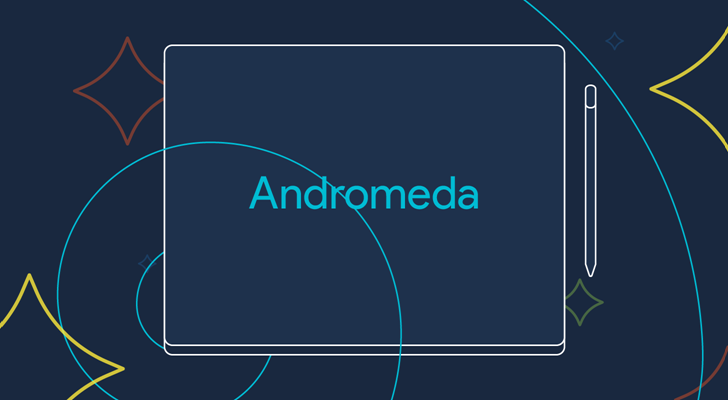 Photo of Google Pixel 3 va rula Andromeda OS