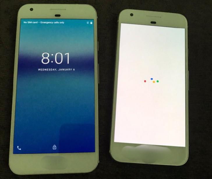 Photo of Iată cum arată telefoanele Google Pixel