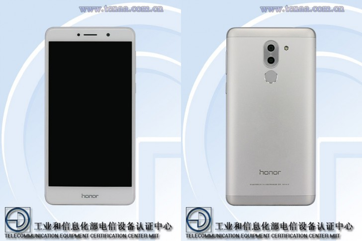 Photo of Huawei Honor 6X va avea două camere