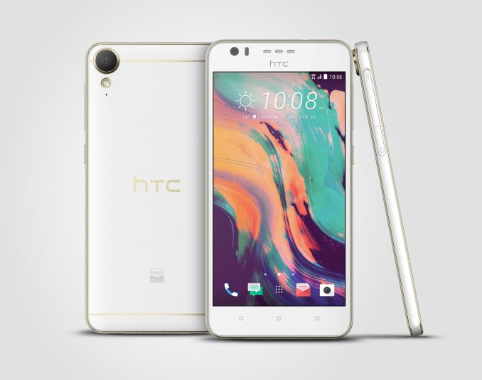 Photo of HTC anunță Desire 10 Pro și Desire 10 Lifestyle