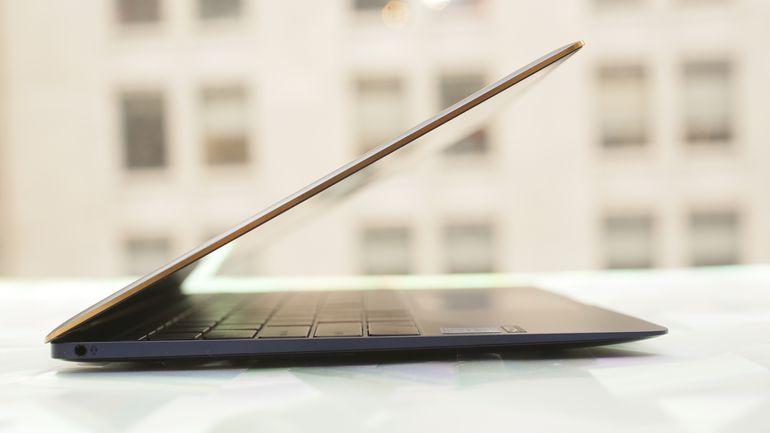 Photo of Cum cumpar un laptop nou de calitate?